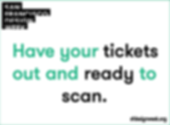 front-ticketsready-to-scan.png