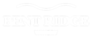 Bent Ridge Winery-Logo