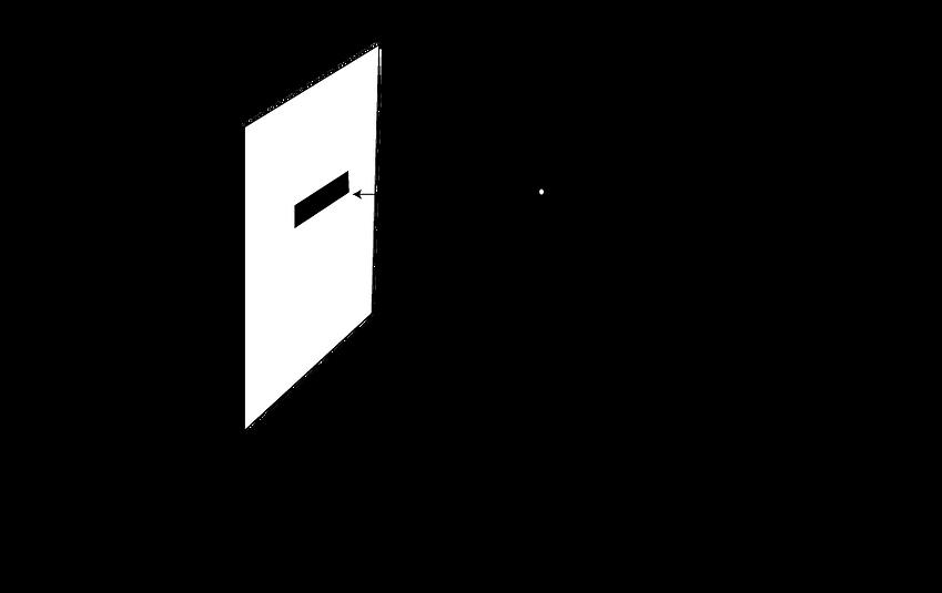 font position-01.png