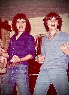 Glenn Steven and Friends edited.jpg