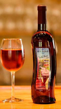 Valle Rosa Rose Bar.jpg