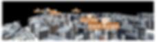 Screen Shot 2020-03-29 at 8.12.24 PM.png