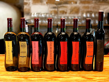 Wines Eight Varieties Bar 20 10.jpg