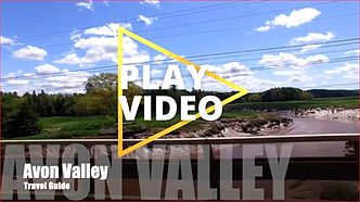 Dashboard Living Avon Valley Travel Video Thumbnail_