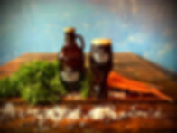 Brown Ale C & C 19 10 18.jpg