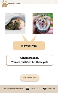 Find the right pet 2.2.png