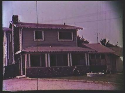 first hope house building.pdf.jpg