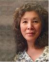 Irene Kahn