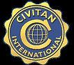 CivitanLogo (002).jpg