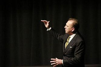 Floyd Wickman Real Estate Coach
