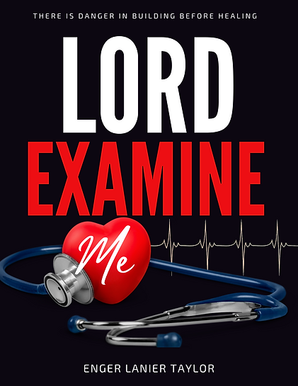 Lord Examine Me Cover.png