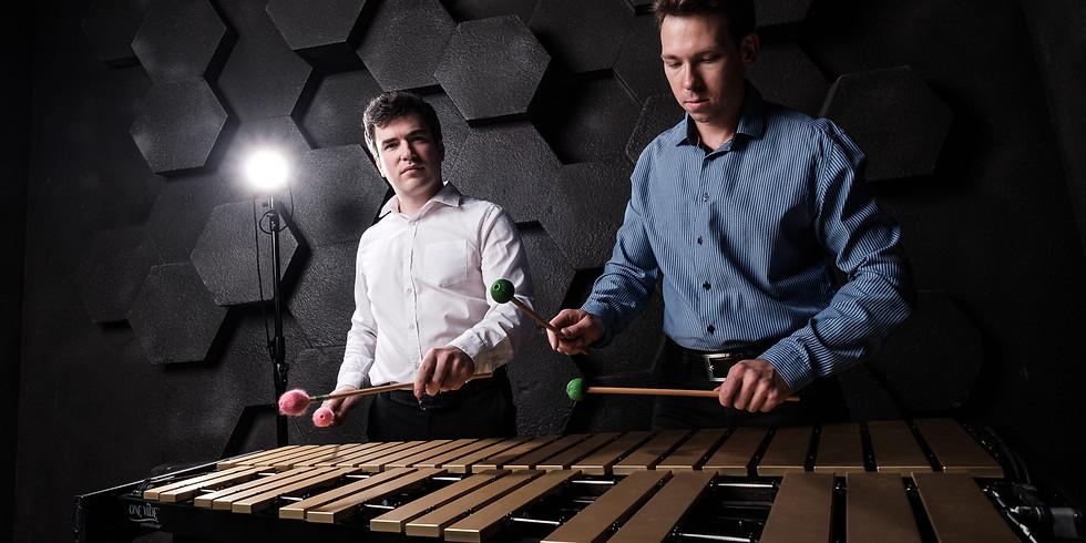 Музыка стихий - Космос. Совместный проект с Фондом Belcanto