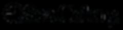 000_Sea-Colony FFC_Logo.png