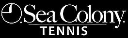 Sea Colony Tennis White Shadow.png