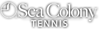 Sea Colony Tennis White Shadow.png
