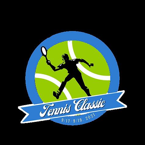 Copy of Sea Colony Classic - New Logo.pn