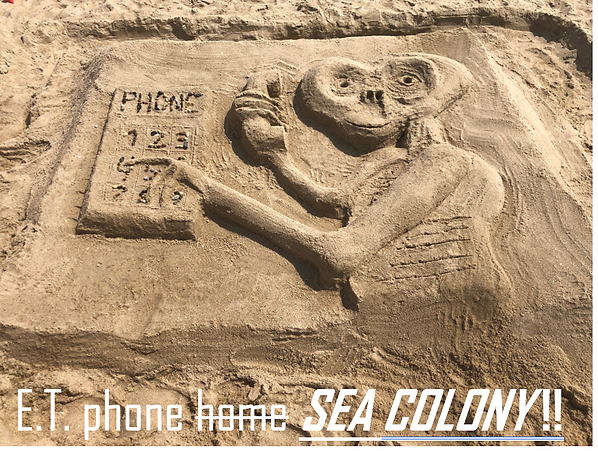 E.T. Phone Sea Colony.png