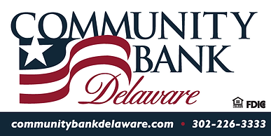 CBD Logo with contact info 21.png