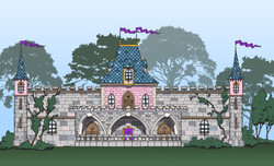 IDLEWILD_CASTLE_COLOR