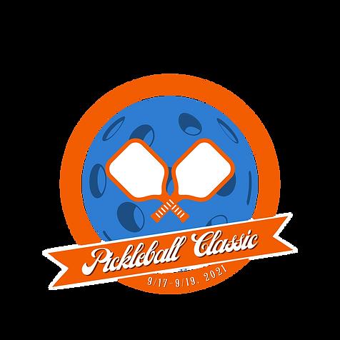 Copy of Sea Colony Classic - New Logo (1
