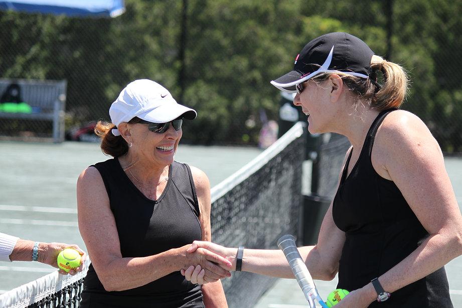 Tennis Summer Kickoff (17).JPG