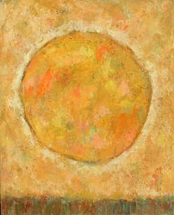 Vincent's Sun