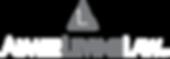 alevinelaw-logo-final-rgb-white-type.png
