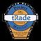 tRade%20Collateral_Badge%20110x110_edite