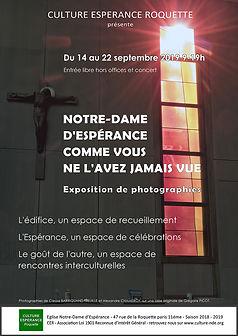 Expo 150919 web.jpg