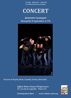 2013_0908_Cassiopee.png