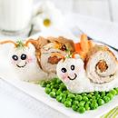 jeu-assiettes-escargots.png