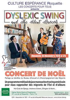 concert-Noel-18-web.jpg