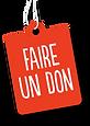 faire_un_don_off.png