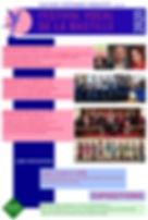 Affiche FVB 20 web.jpg