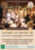 concert-20-Jan-19-web.jpg