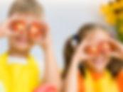 jeu-assiette-enfants-lunettes-tomates.jp