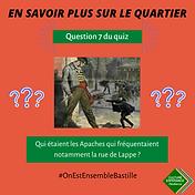 EN SAVOIR PLUS SUR LE QUARTIER-3.png
