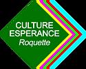 Logo-CER-couleurs.png