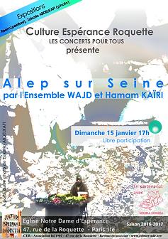 Affiche_concert-expo_AlepSurSeine_15-01-
