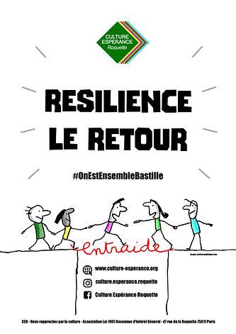 Affiche-Resilience-Retour.jpeg