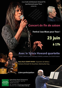 Affiche jazz blues.jpg