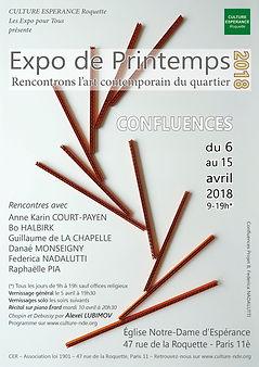 Expo-Printemps-web.jpg