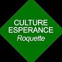 Logo losange CER.png