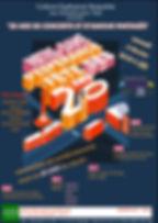 CERAfficheConcert20ans-web.jpg