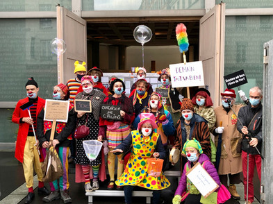 Clowns-rue_Noel2020_IMG_4589.jpg