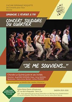 Concert-Solidaire_février-2020.jpg