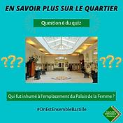 EN SAVOIR PLUS SUR LE QUARTIER-2.png