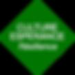 Logo_Culutre_Espérance_Résilience.png