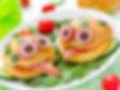 jeu-assiette-grenouilles.jpg