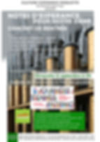 concert 150919 web.jpg